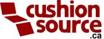 Cushion Source Canada