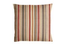 Sunbrella Brannon Redwood Pillow