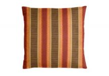 Sunbrella Dimone Sequoia Pillow