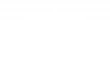 Double Tier Patio Umbrellas