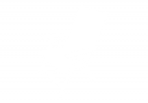 sling furniture