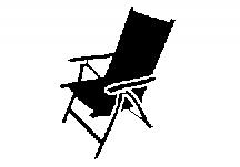 sling furniture