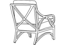 Brown Jordan Replacement Cushions Cushion Source