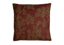 Highland Taylor Foliage Brick Pillow