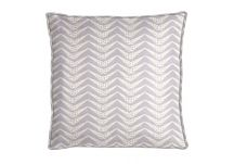 Purple Throw Pillows Decorative Pillows for a Bold Look