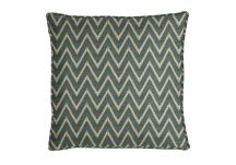 Highland Taylor Vern Navy Pillow
