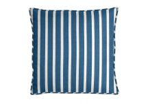 Sunbrella Shore Regatta Pillow