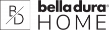 Bella Dura Home logo