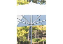 Frankford G-Series Greenwich 13' Giant Market Umbrella