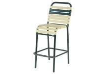 Neptune Strap Bar Chair