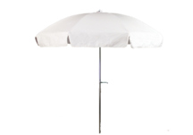 7½' Steel Patio Umbrellas