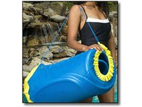 FLOAT TOTE UNSINKABLE