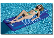 DESIGNERMATTRESS FLOATING LNG
