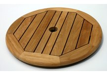 Lazy Susan 20.5 diameter