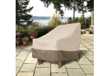 outdoor patio chair cover, patio chair cover, outdoor furniture chair cover, outdoor chair cover