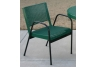 commercial chair, stacking chair