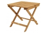 Picnic Side Table