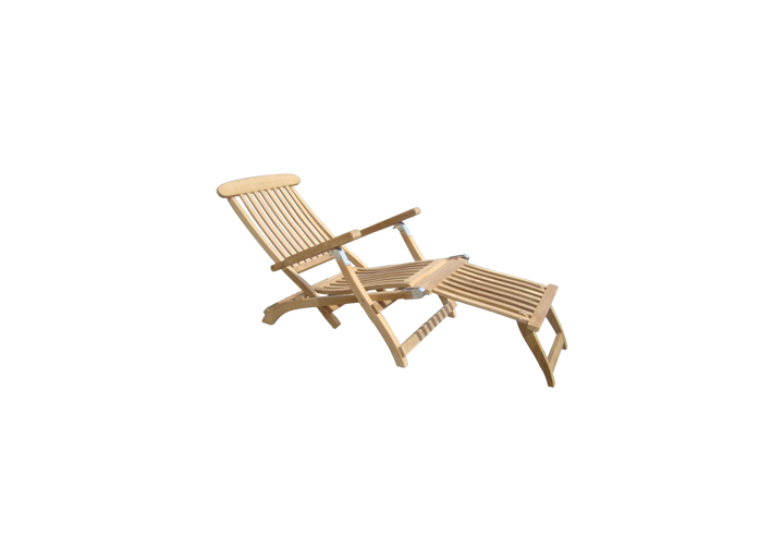 Groovy Teak Steamer Chair Highland Taylor Theyellowbook Wood Chair Design Ideas Theyellowbookinfo