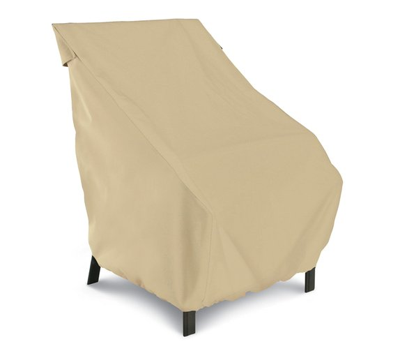 Chair Cover By Pfc Teak Furniture Outlet
